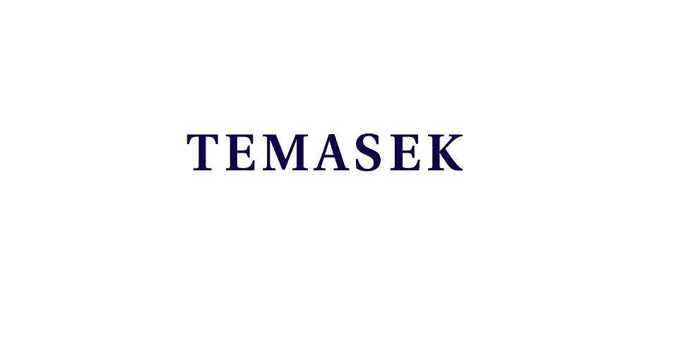 Temasek_logo-960-480.jpg.downloadasset