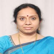Sheela Ravi